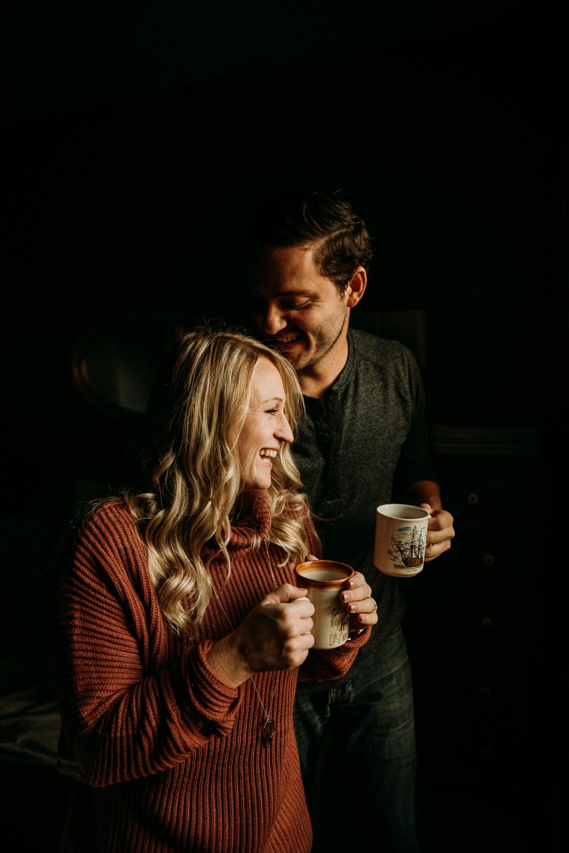 Katie and Evan (4).jpg