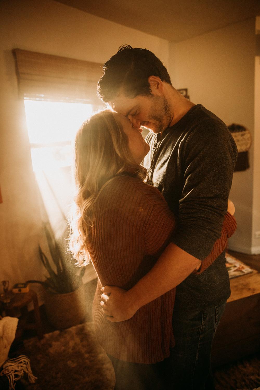 Katie and Evan (8).jpg