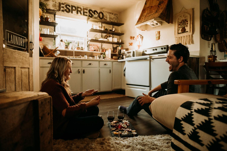 Katie and Evan (22).jpg