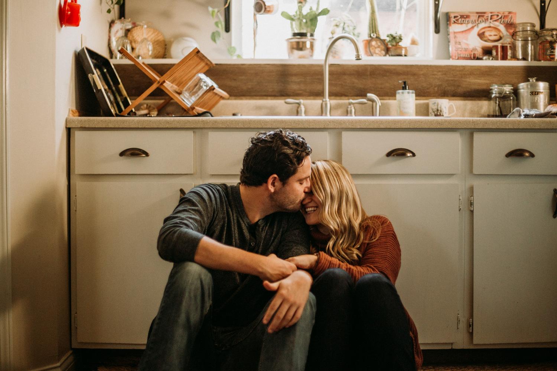 Katie and Evan (24).jpg
