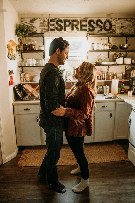 Katie and Evan (27).jpg
