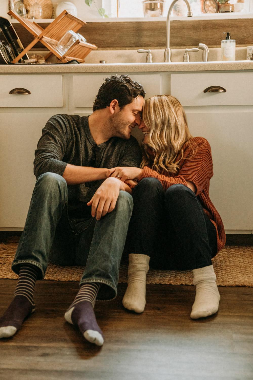 Katie and Evan (30).jpg
