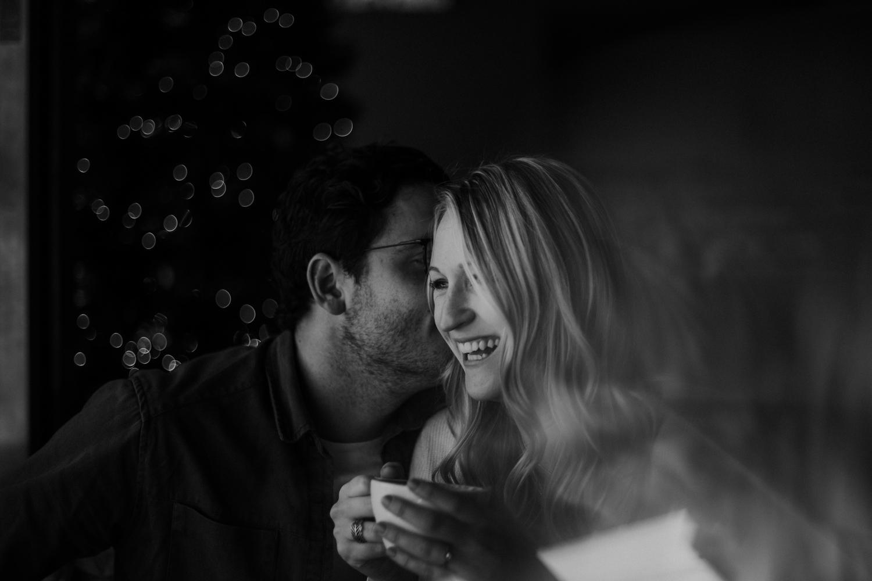 Katie and Evan (40).jpg