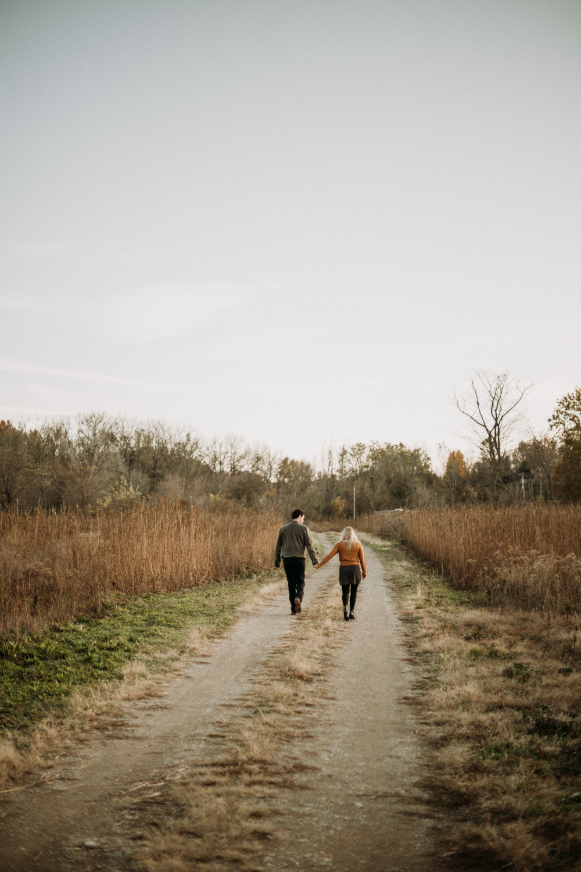 Katie and Evan (42).jpg