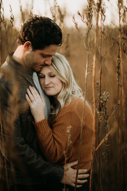Katie and Evan (46).jpg