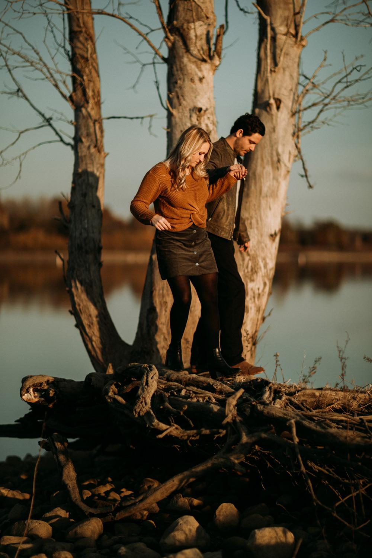 Katie and Evan (51).jpg