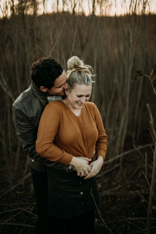 Katie and Evan (52).jpg