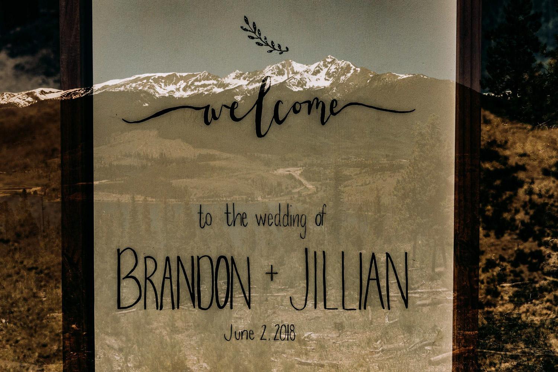 JillandBrandon-41.jpg