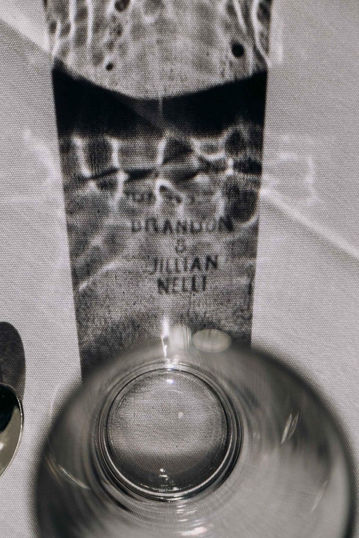 JillandBrandon-104.jpg