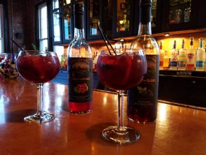 Blackbery-and-Raspberry-Sangrias-300x225.jpg