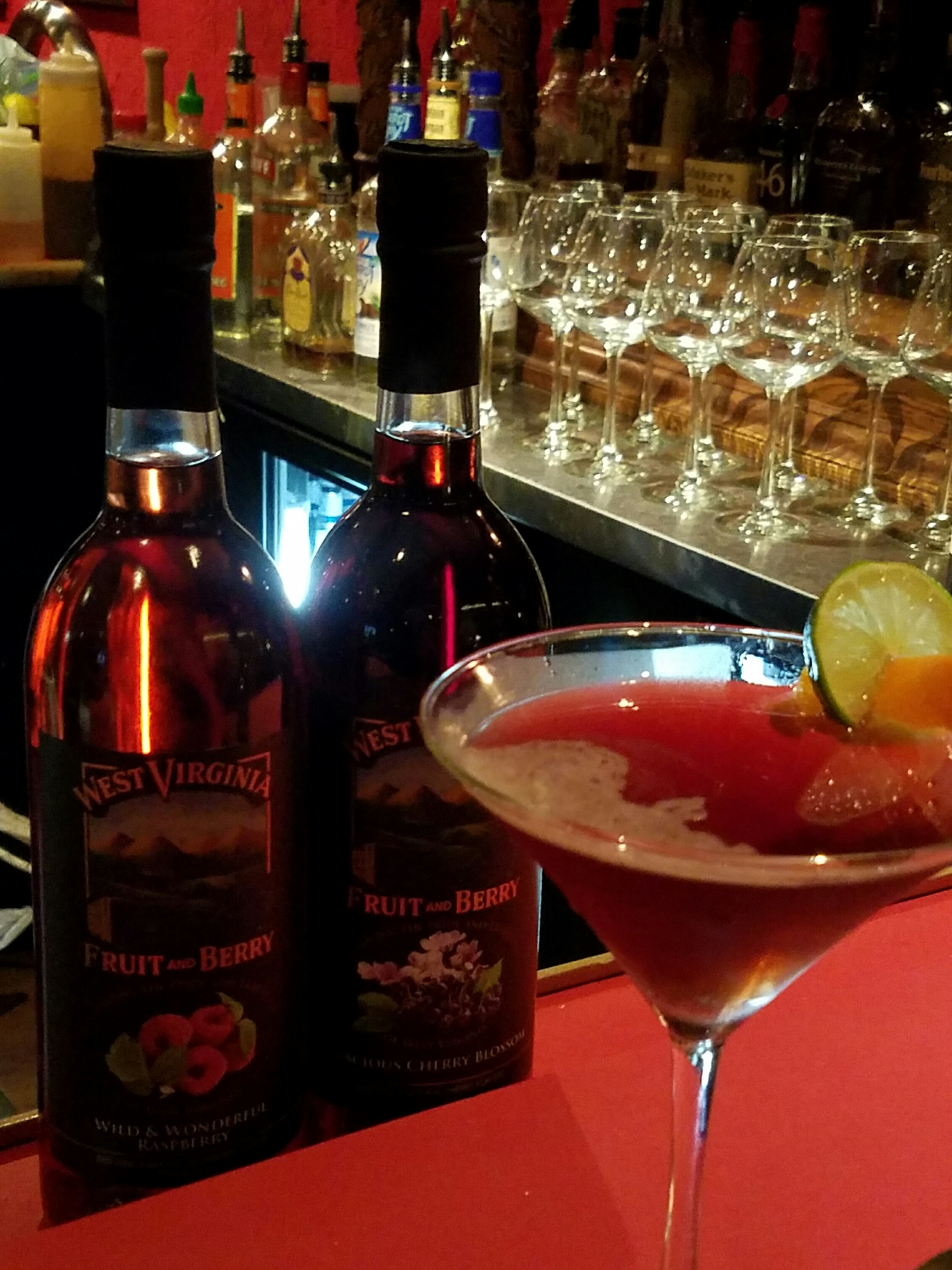 Wine Mixed Drink Picture-1.jpg