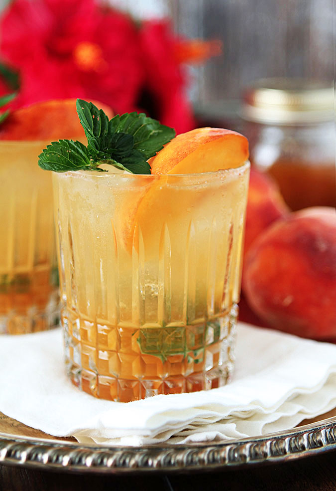 bourbon-peach-smash-1.jpg