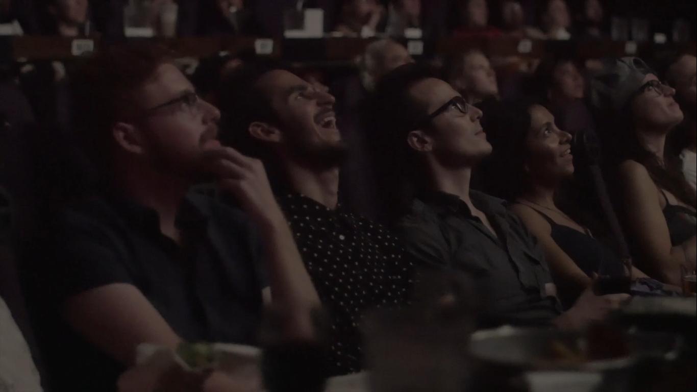 Alamo Rits - laughing audienceScreen Shot 2017-05-06 at 6.30.40 PM.png