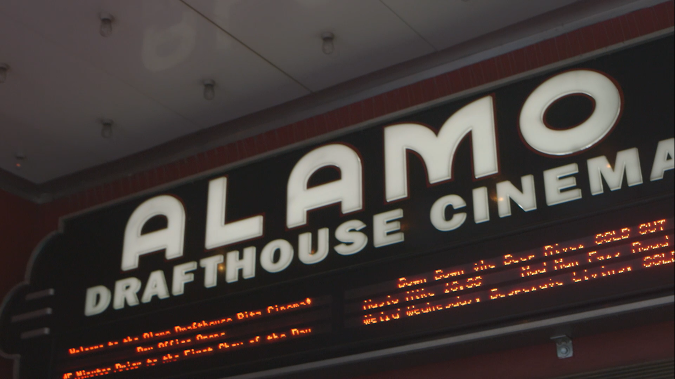 Alamo SOLD OUT OkkervilScreen Shot 2017-05-06 at 11.42.53 PM.png