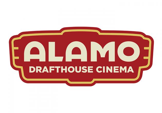 AlamoDrafthouse_Color Logo.png