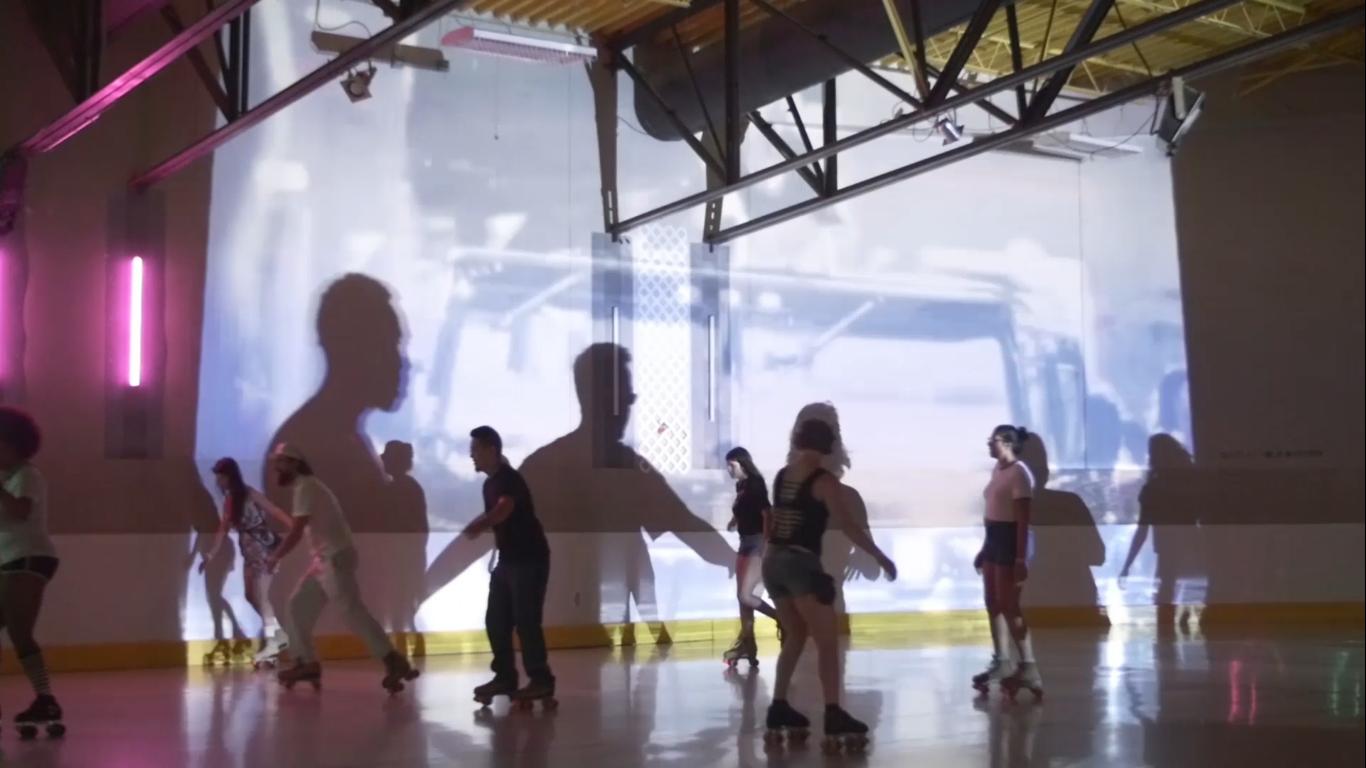 Skate NIght - Screen Shot 2017-05-06 at 6.33.47 PM.png