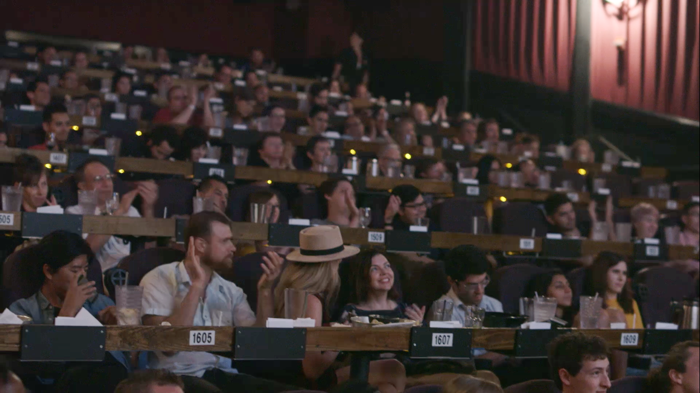 Alamo Full theaterScreen Shot 2017-05-06 at 11.44.29 PM.png