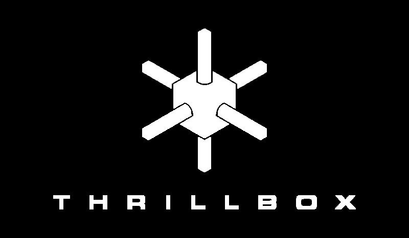 thrillbox_White Logo.png