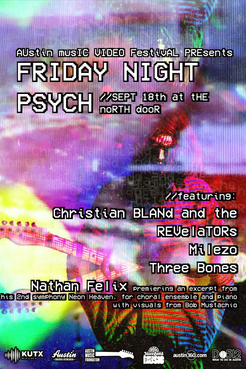 Friday-Night-Psych.jpg
