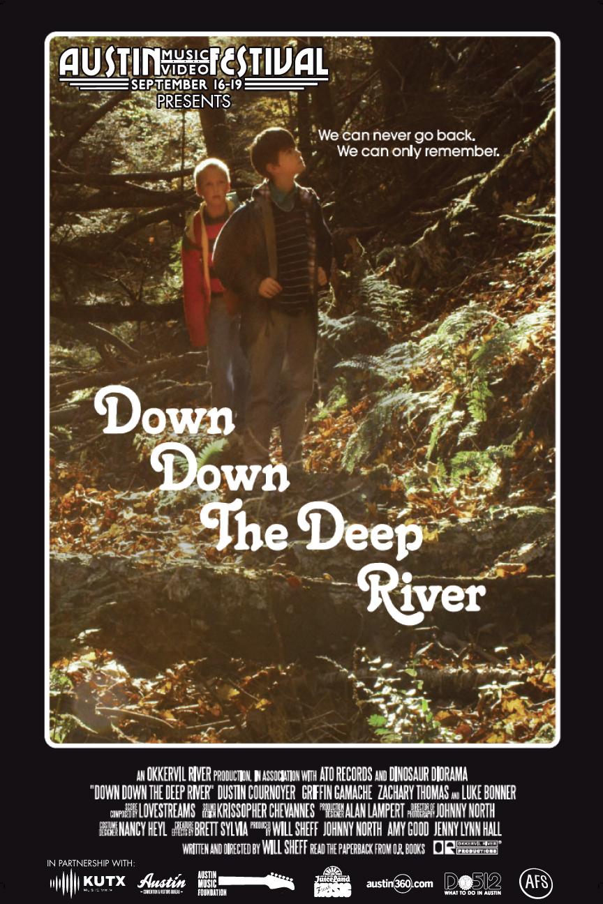 Okkervil-Movie-Poster-Logos.jpg