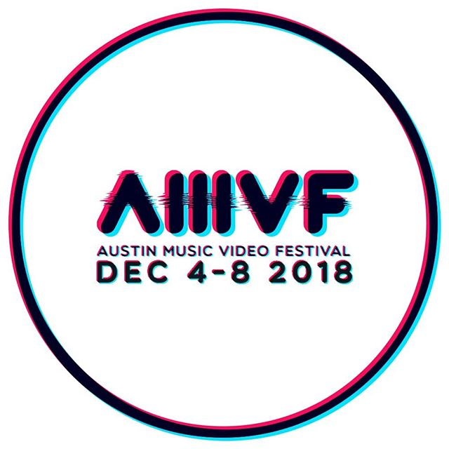 Have you heard? AMVF has moved to December this year! Join us in Austin, TX on the big screens and on the dance floor. #musicvideosare4lovers MAKE EM?! SUBMIT YOUR WORK! (link in bio) #Austin #musicvideo #festival #ATX #filmfest #musicfest #awards #premieres #screenings #awardsshow #musicvideos #iwantmymtv #filmmaker #producer #dop #cinematography #artdirector #musicvideosirector #instamusic #music #videos