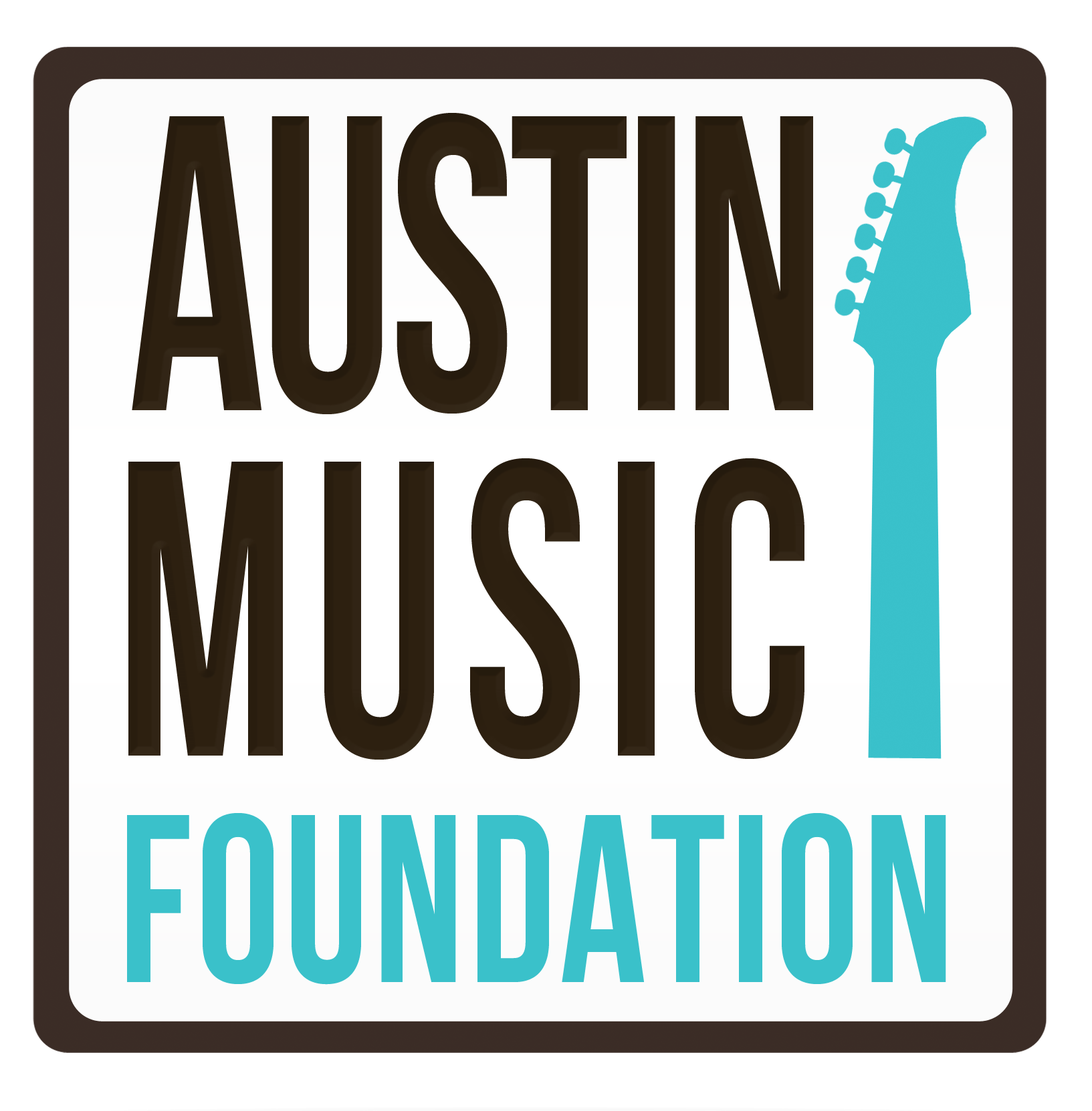 austin_music_foundation.png