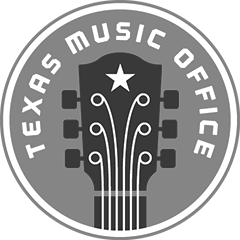 TMO logo.png