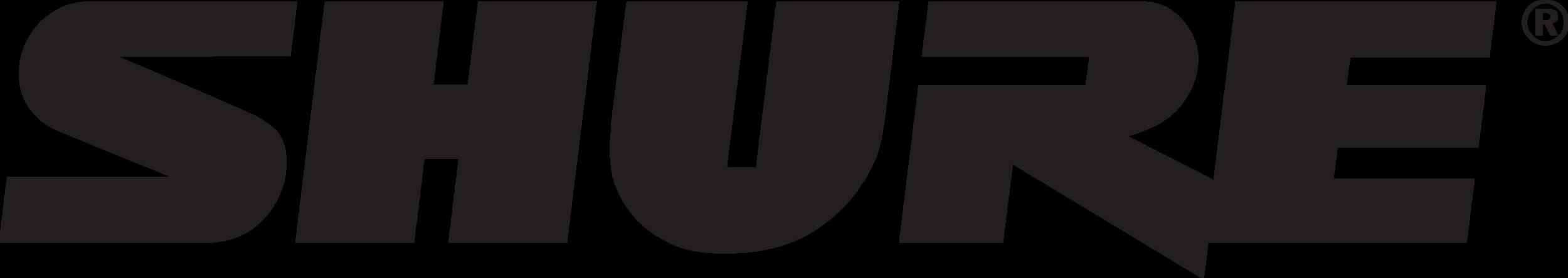 Shure sponsoring Austin Music Video Fest