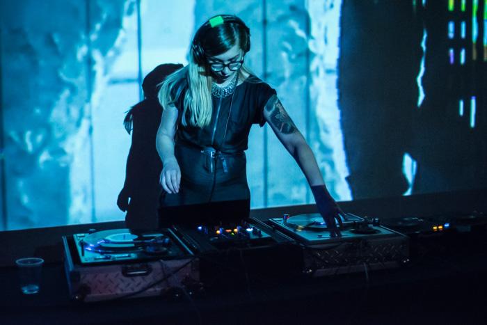 DJ Troller.jpg