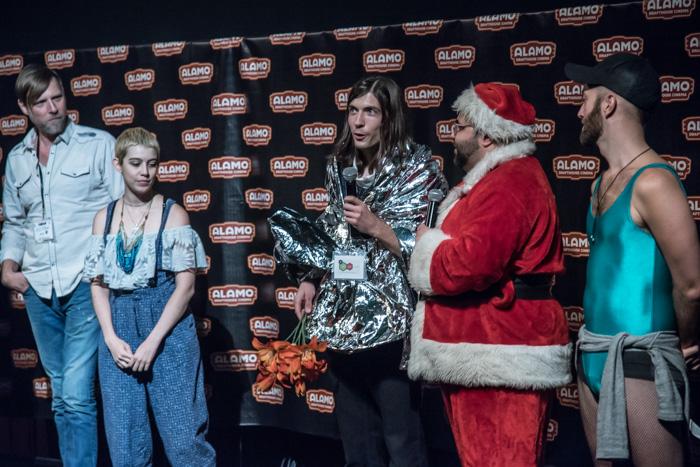Santa weird qA.jpg
