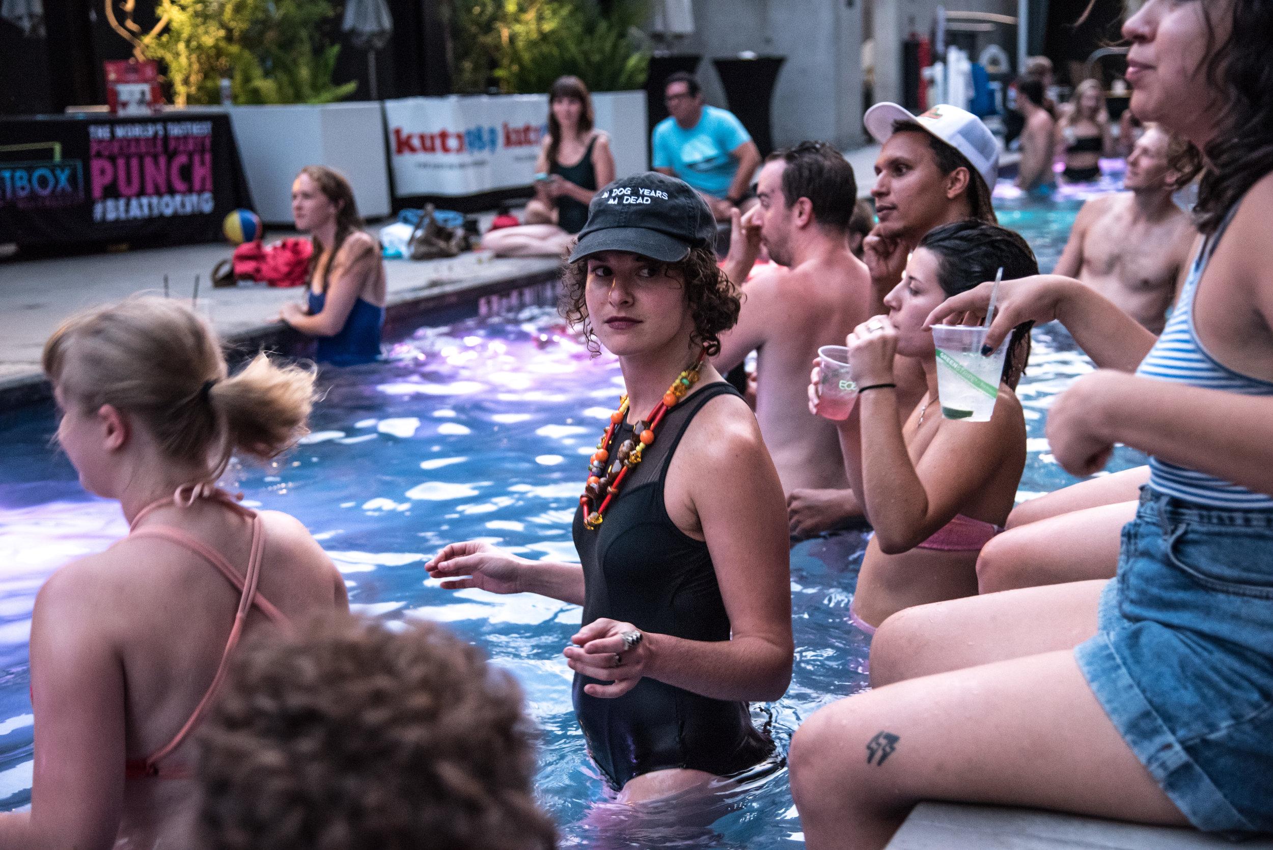 W Pool babes - sponsors.jpg
