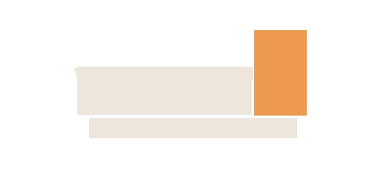 Werd Productions