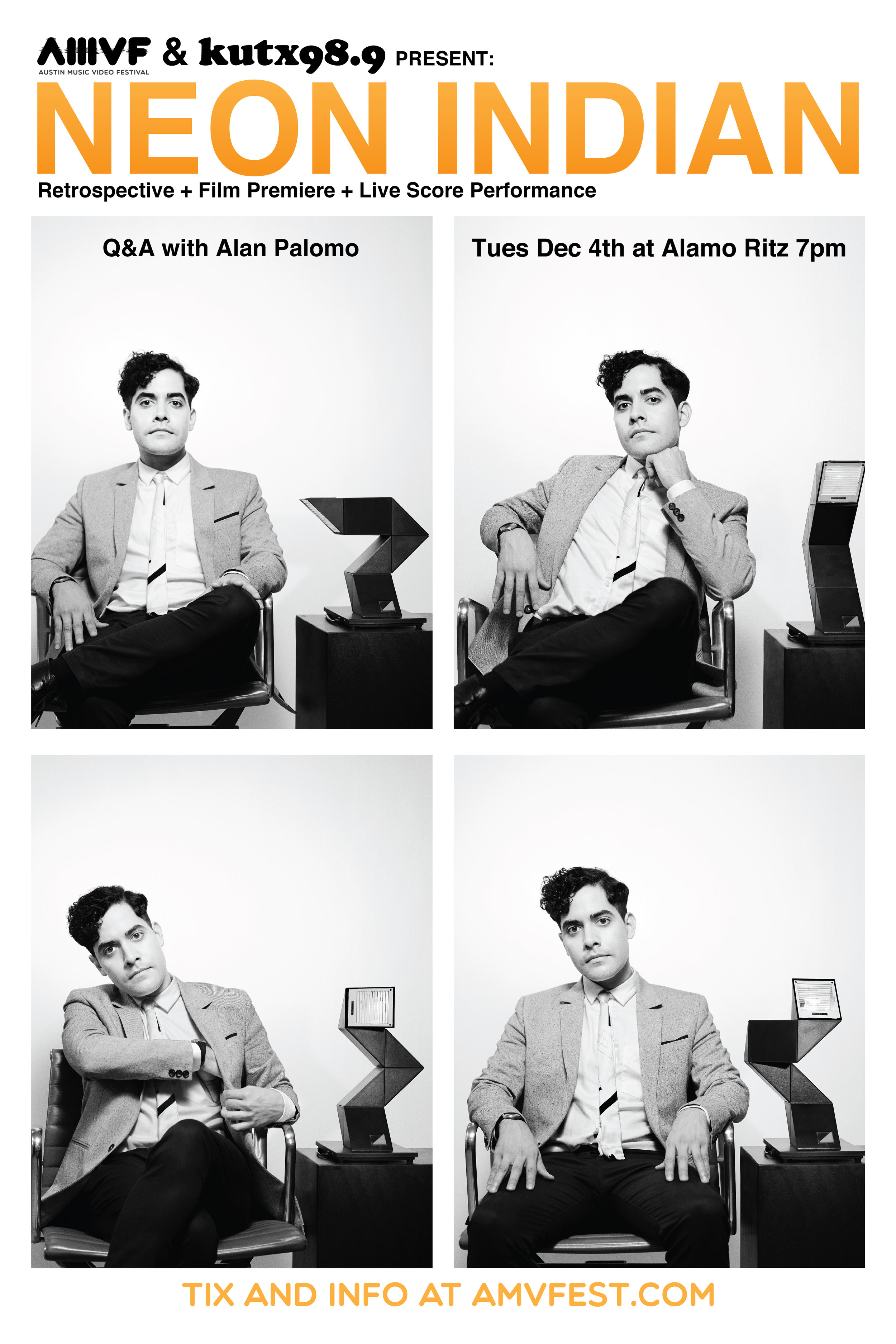 AMVF Event Posters_Neon Indian.jpg