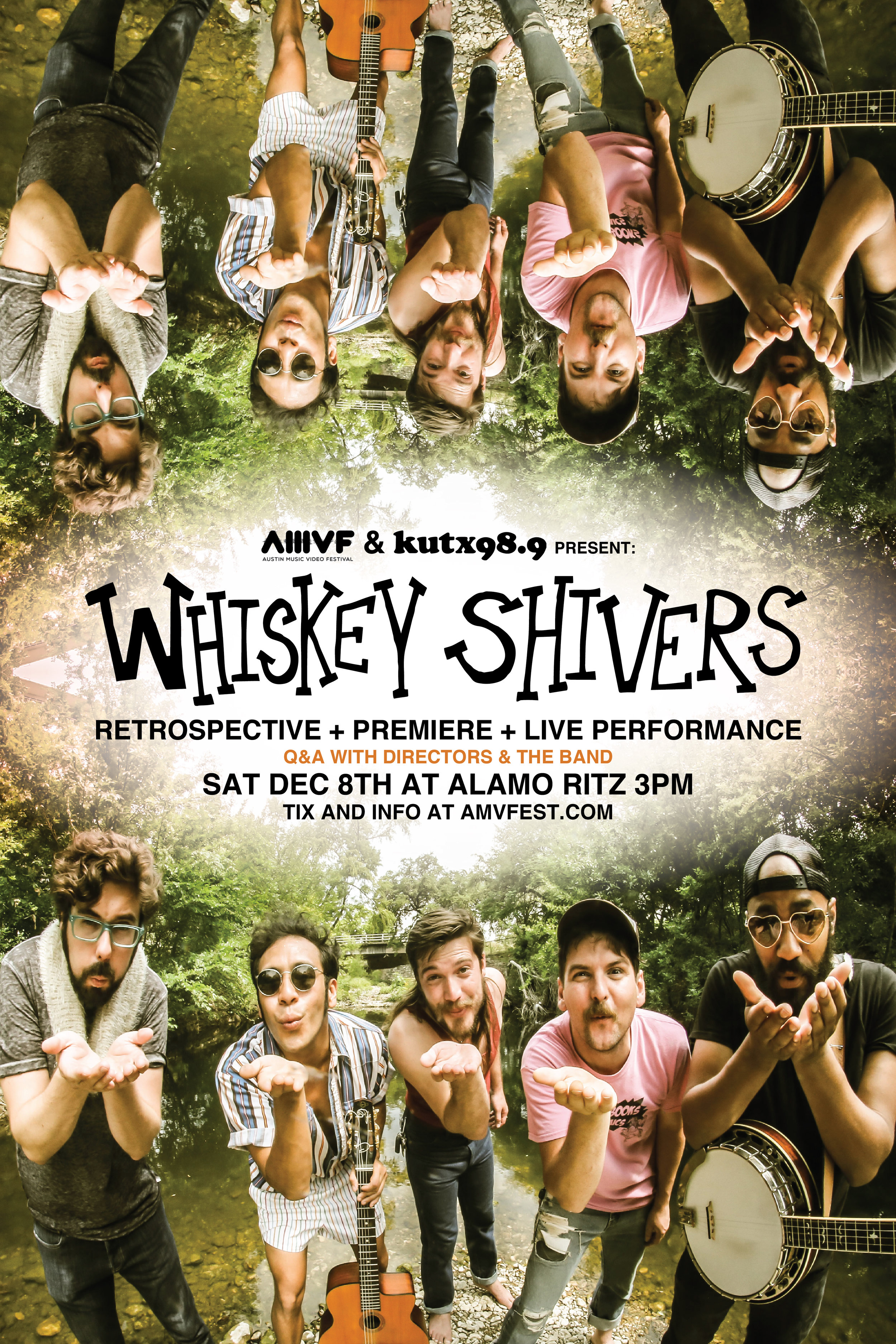 AMVF Event Posters_Whiskey Shivers.jpg