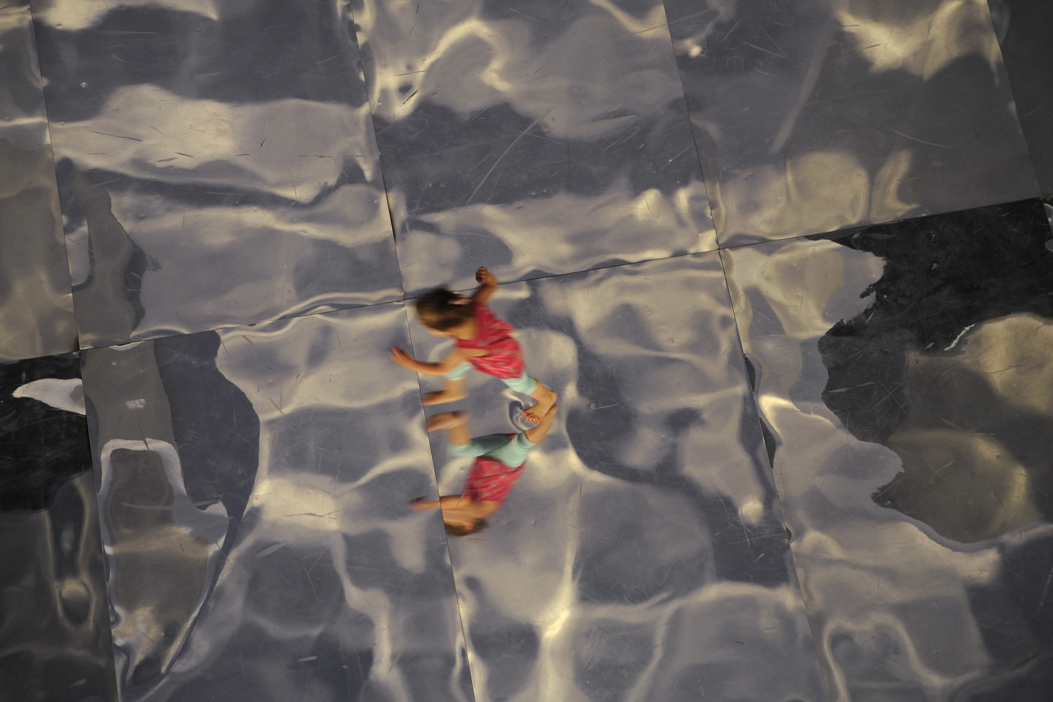 water | água    @ oca pq. ibirapuera 2010   + expo