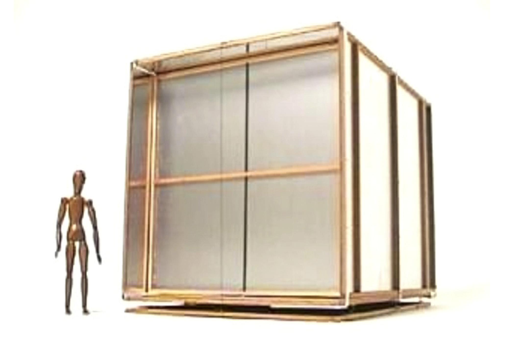 Infinito ao Cubo (4).jpg