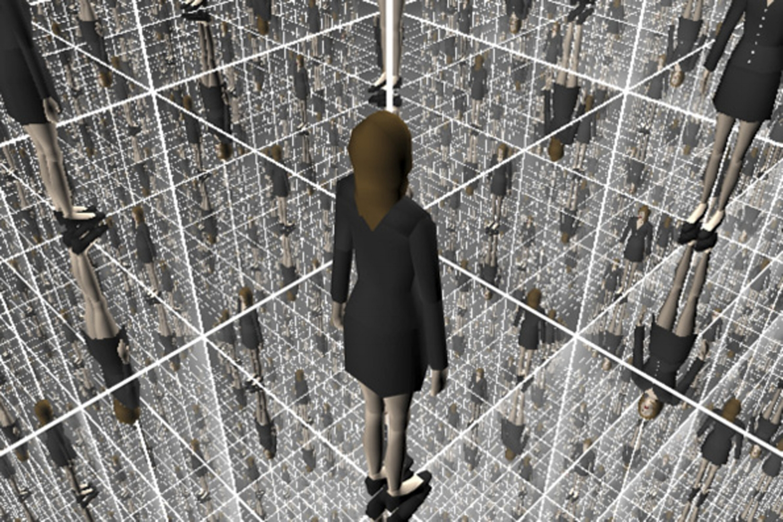 Infinito ao Cubo (8).jpg