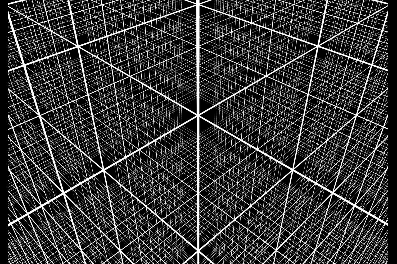 Infinito ao Cubo (9).jpg