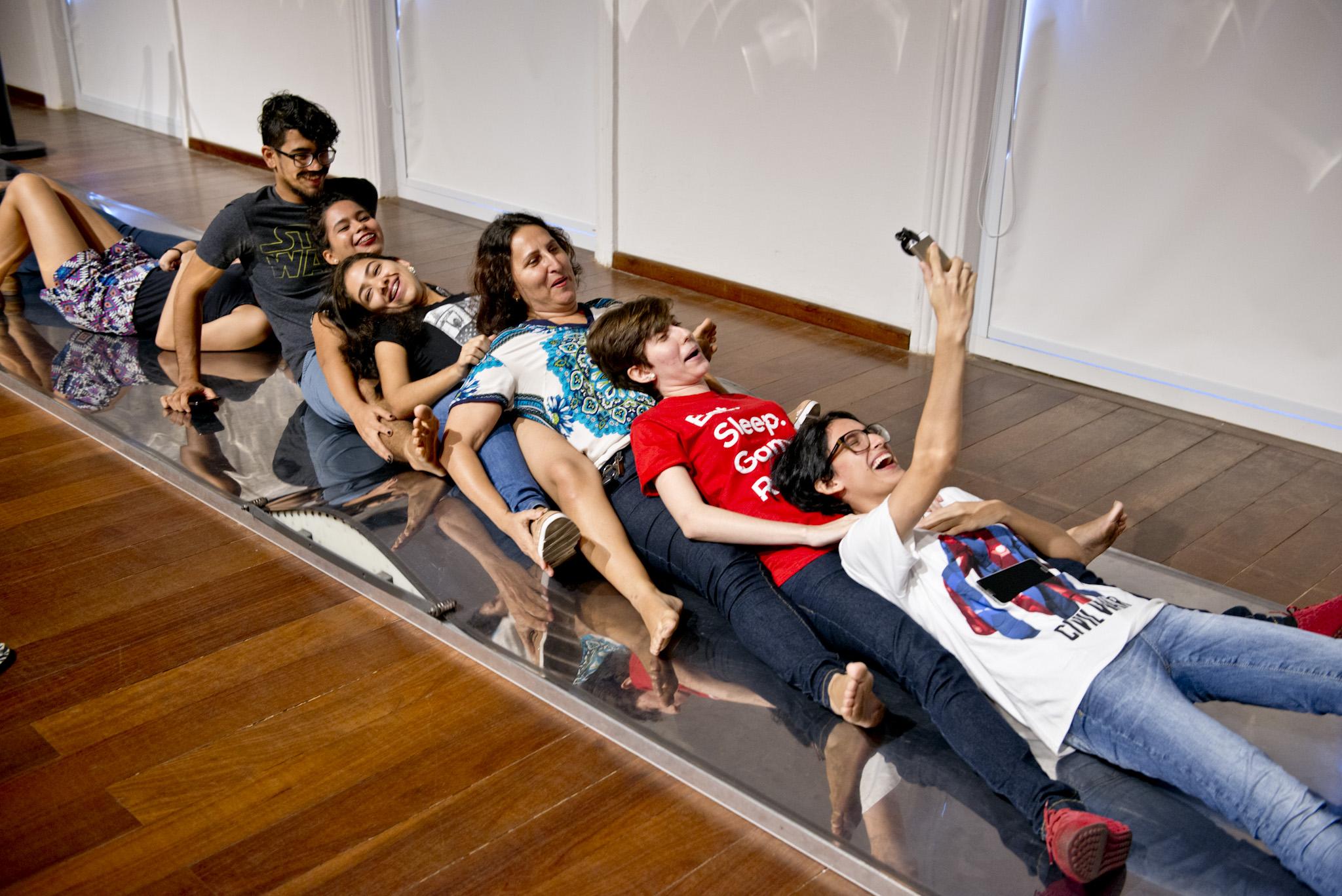floor | piso