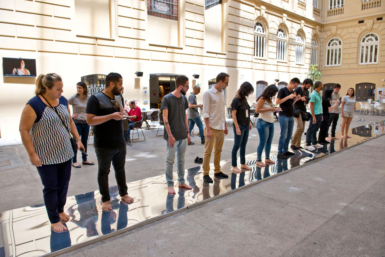 floor | piso    @ file BH 2018   + expo