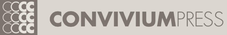 Conviviumpresslogo.png