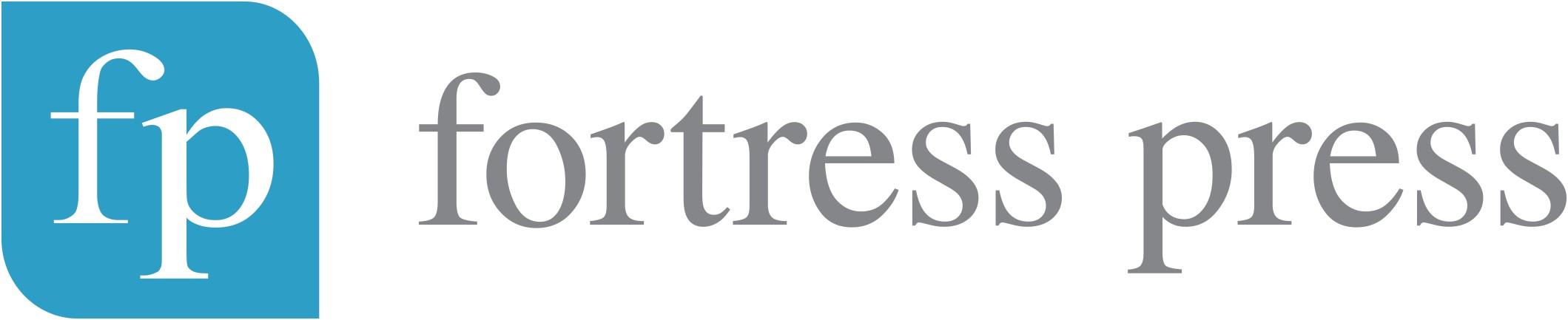 FortressPresslogo.jpg