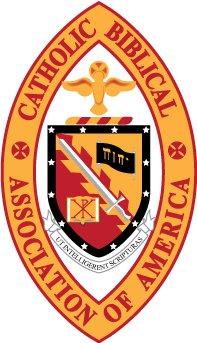 Catholic Biblical Association of America - 1.jpg
