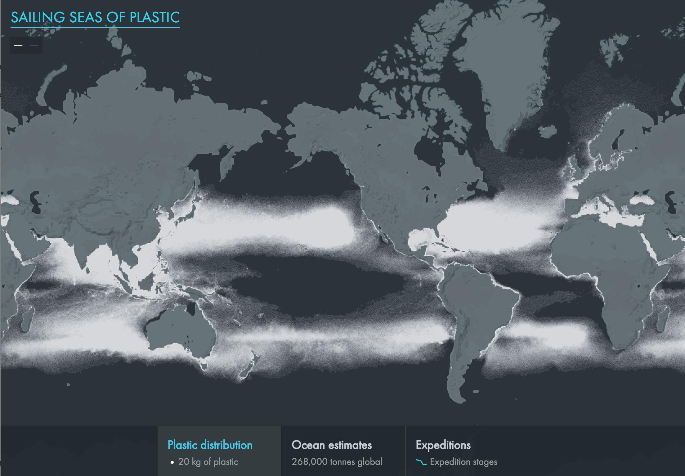 Sailing_a_sea_of_Plastic_Dumpark.jpg
