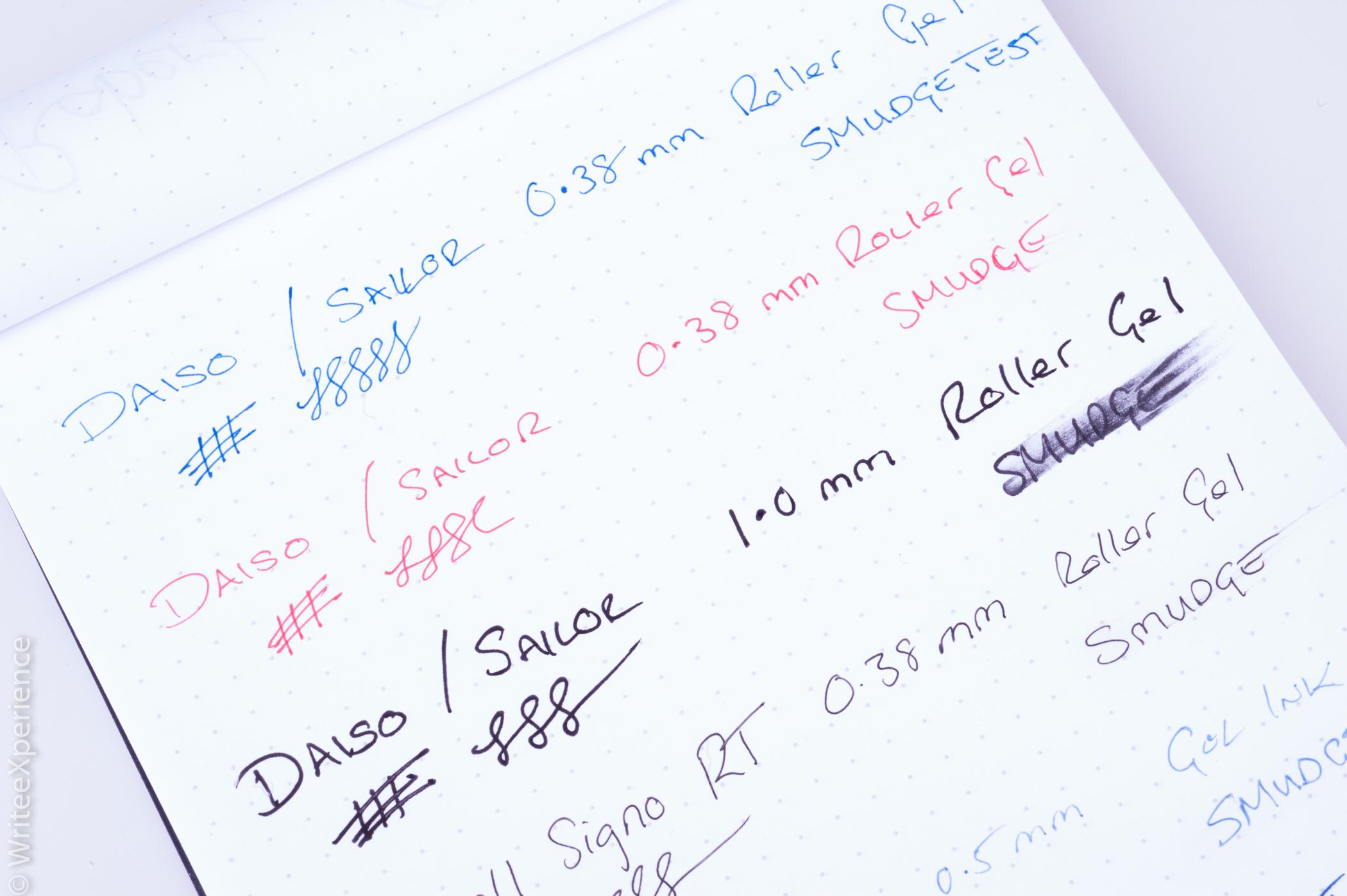WriteeXperience-Daiso-Sailor-Roller-Gel-8.jpg