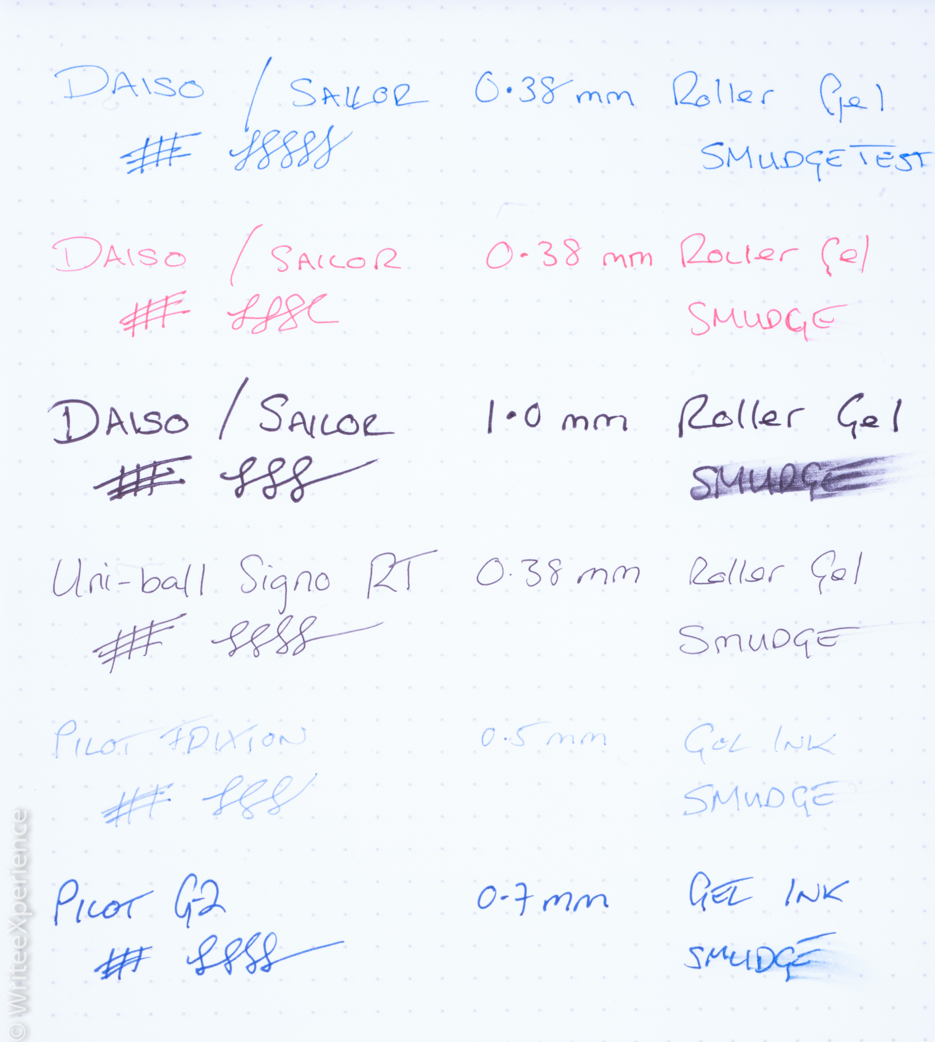 WriteeXperience-Daiso-Sailor-Roller-Gel-1.jpg