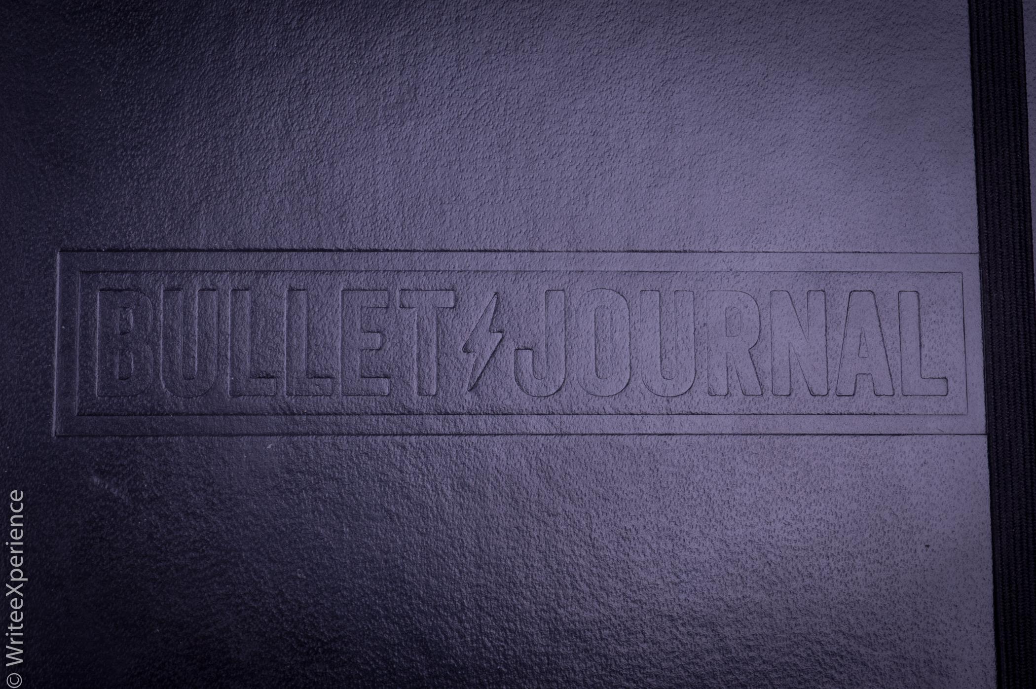 WriteeXperience-Leuchtturm1917-Bullet-Journal-8.jpg