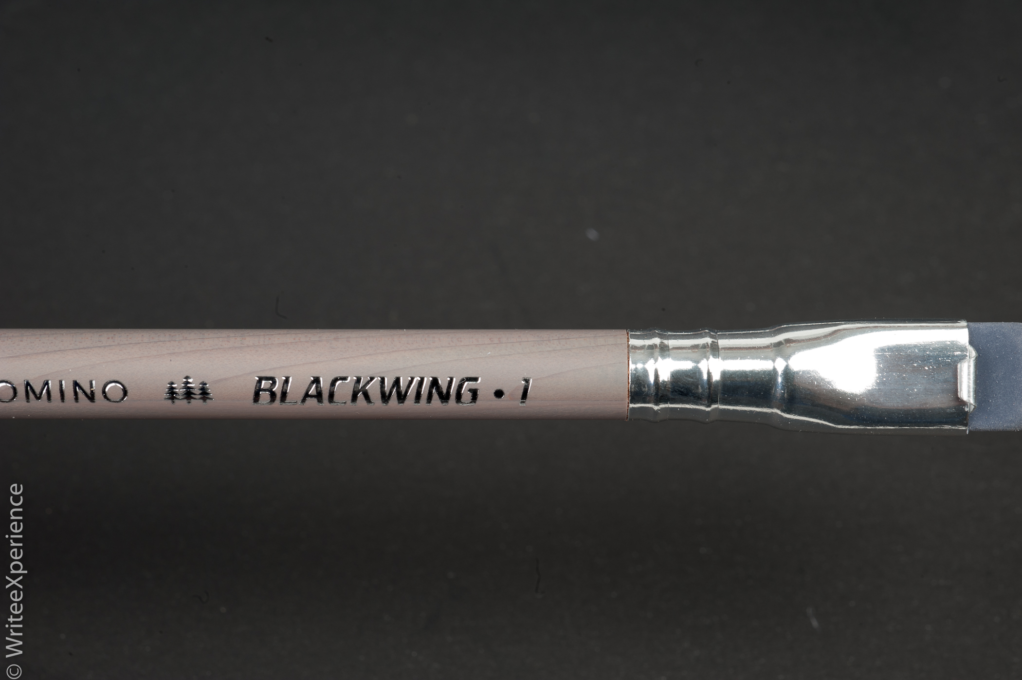 WriteeXperience-blackwing-volume-1-6.jpg