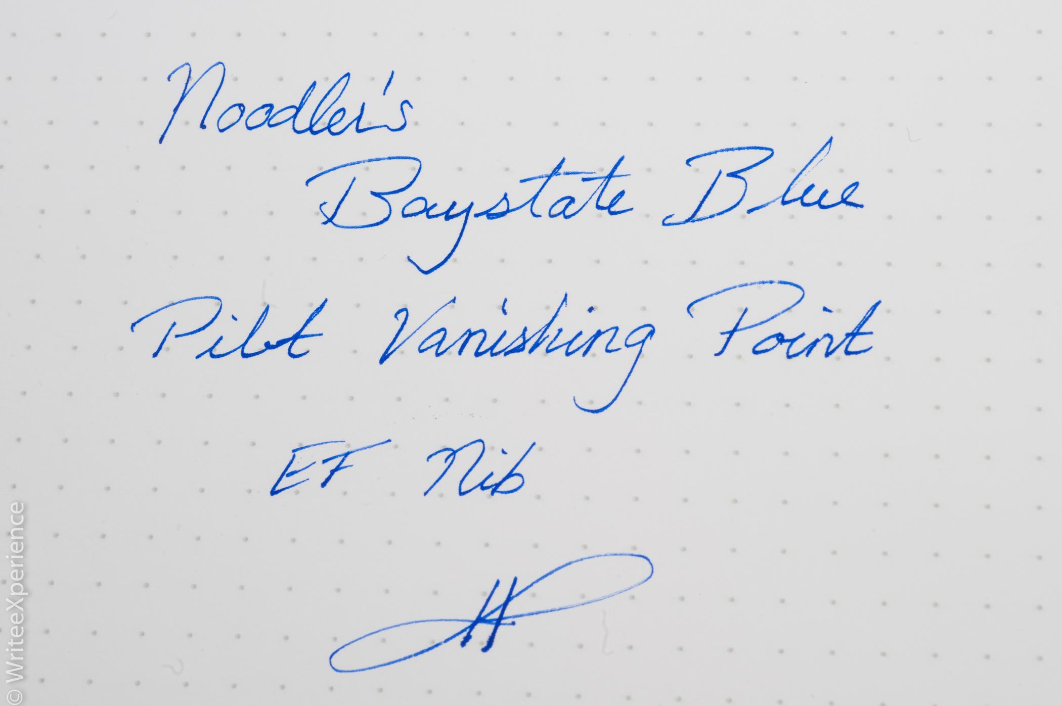 WriteeXperience-Noodlers_Baystate_Blue-3.jpg