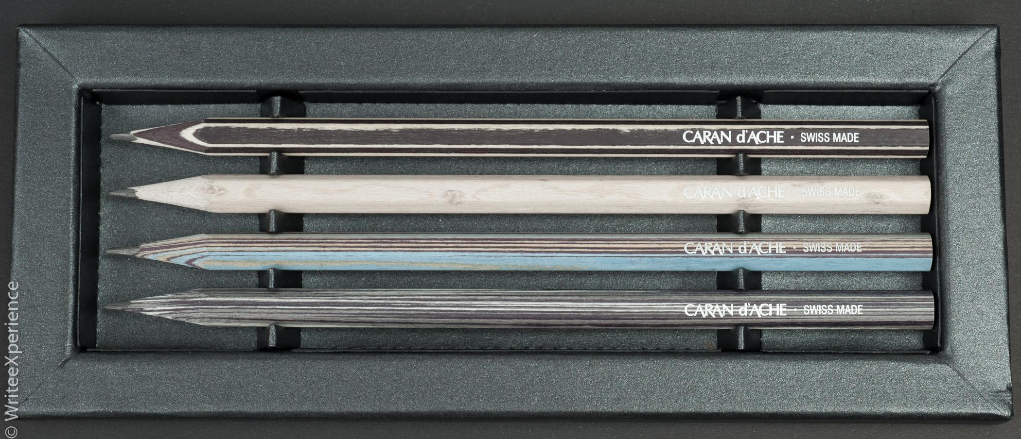 WriteeXperience-Caran-dache-noblewood-pencils-5th-8.jpg